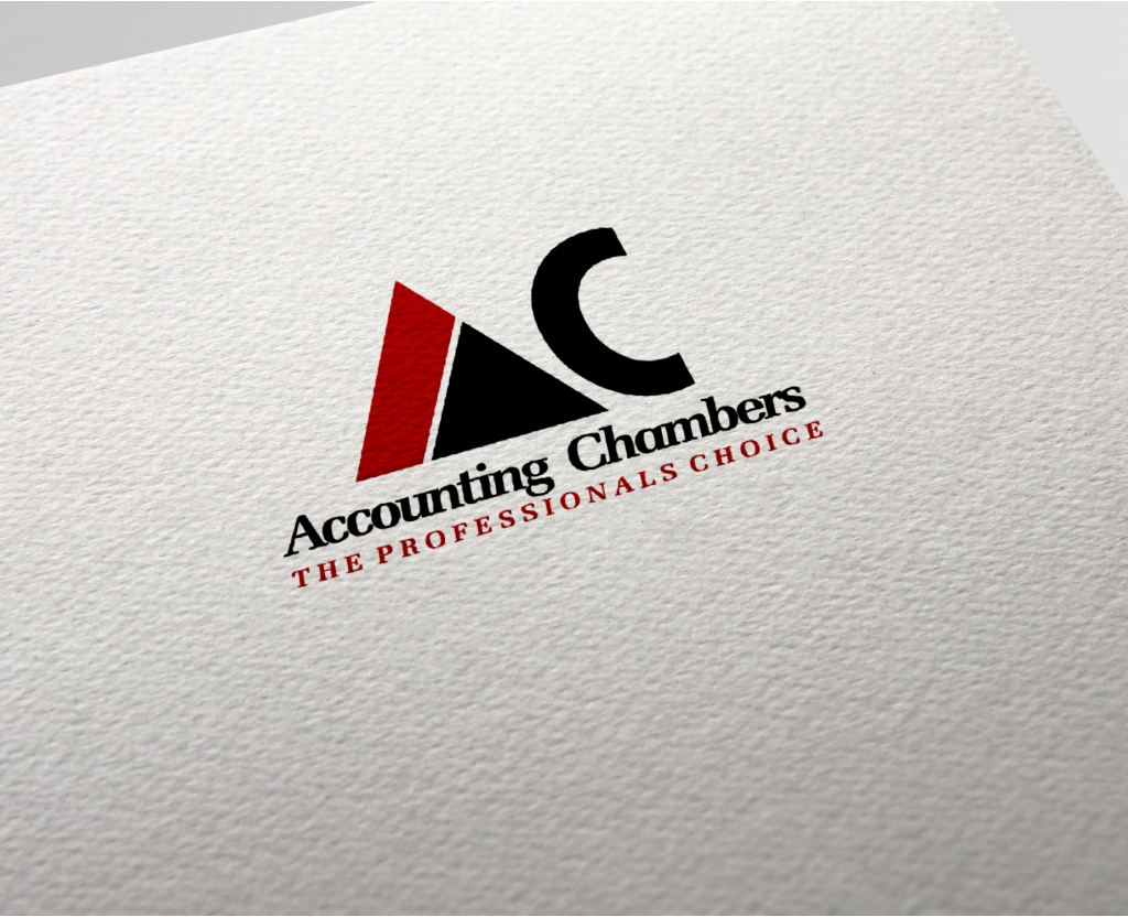Accounting Chambers Logo